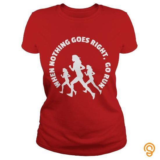 styling-go-run-tee-shirts-buy-online