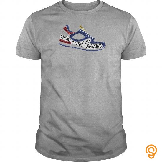 favorite-running-shoes-typography-colorado-colors-t-shirts-wholesale