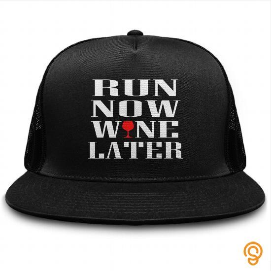 ergonomic-running-cap-tee-shirts-buy-online
