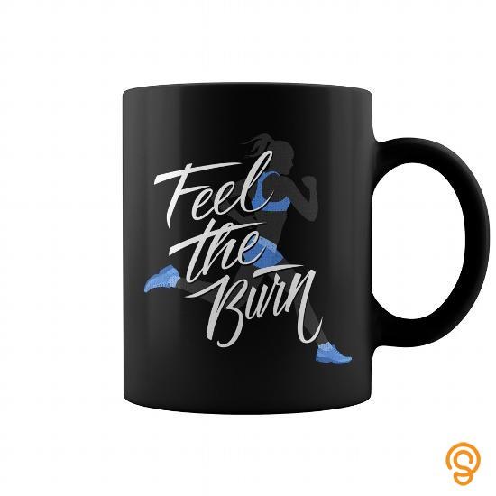 professional-feel-the-burn-mug-tee-shirts-target