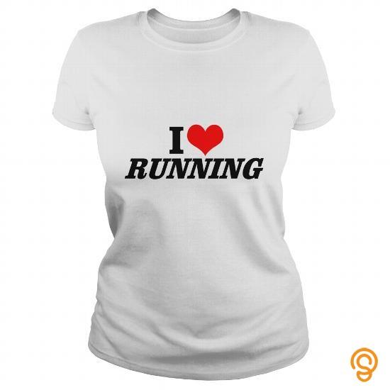 cool-i-love-running-t-shirts-size-xxl