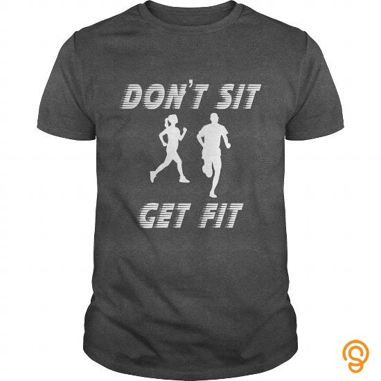 perfect-fit-dont-sit-get-fit-t-shirts-clothing-brand