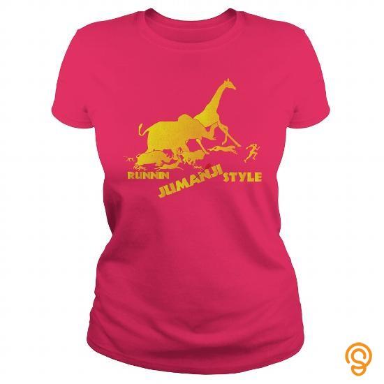 casual-running-jumanji-style-t-shirts-size-xxl