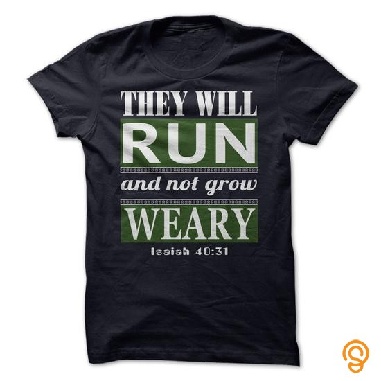 trendsetter-they-will-run-and-not-grow-weary-tee-shirts-target