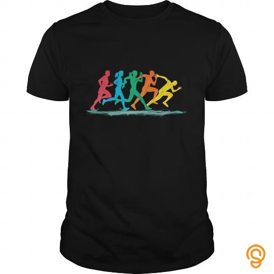 tailored-marathon-t-shirts-for-sale