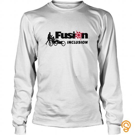 apparel-fusion-inclusion-long-sleeve-shirt-tee-shirts-printing