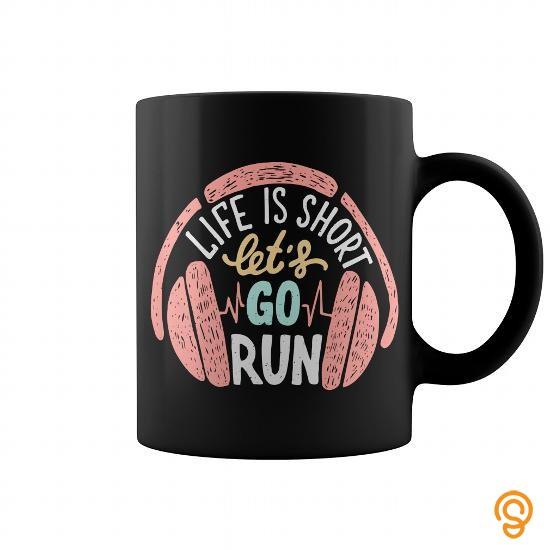 discounted-lets-go-run-tee-shirts-sayings-women