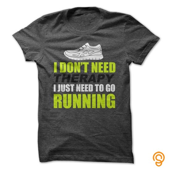 perfect-fit-i-just-need-to-go-running-t-shirts-material