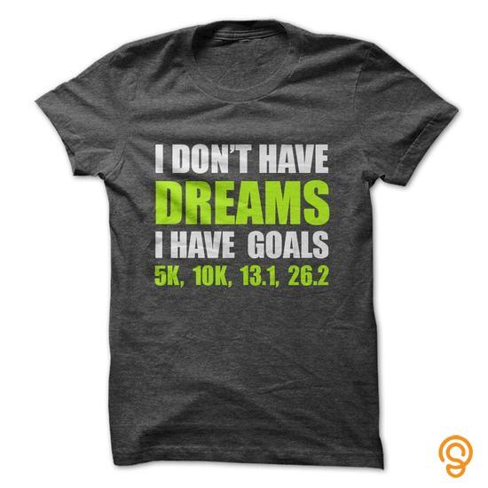 engineered-i-have-goals-tee-shirts-clothing-brand