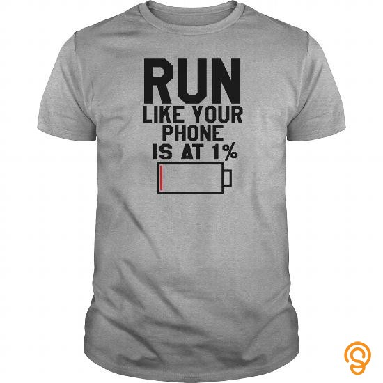 available-now-run-for-your-battery-tee-shirts-target