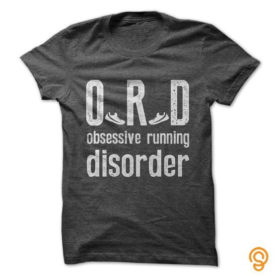 printed-ord-t-shirts-target