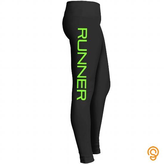consumer-runner-legging-t-shirts-target