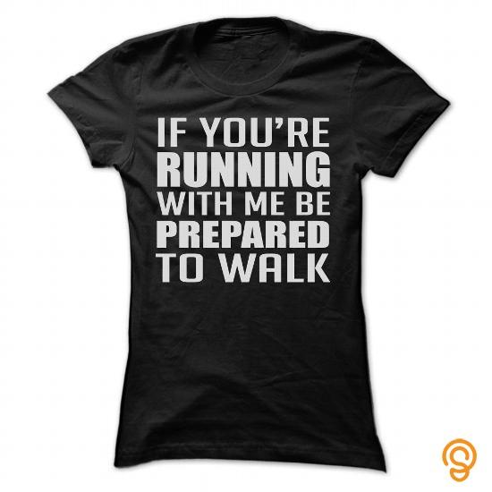 soft-love-running-t-shirts-sale