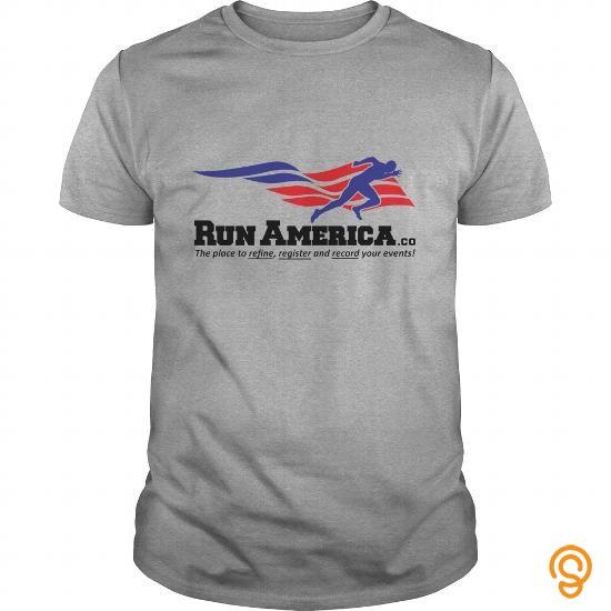 true-to-size-run-america-t-shirts-size-xxl
