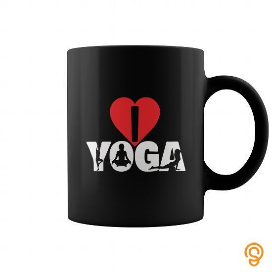 sporty-yoga-mug-i-love-yoga-red-heart-t-shirts-apparel