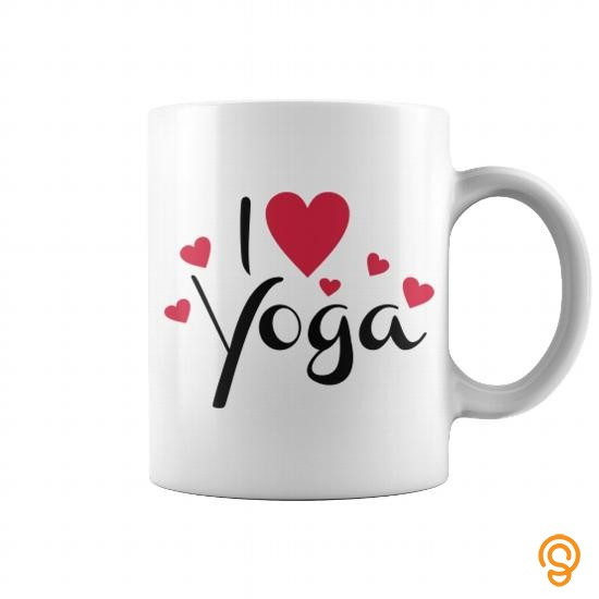 easy-wear-i-love-yoga-tee-shirts-target