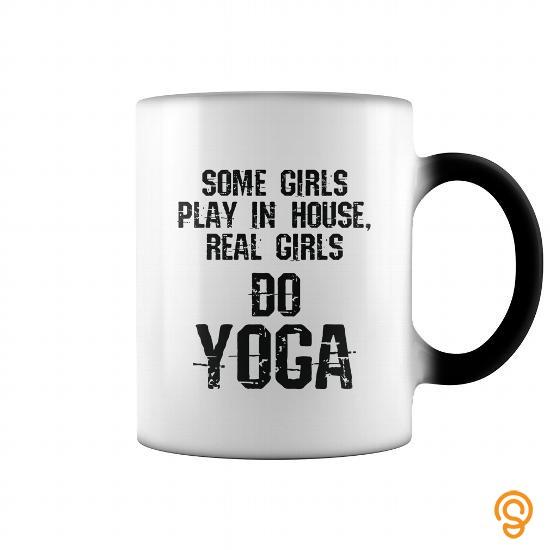 funny-yoga-mug-ii-real-girls-do-yoga-tee-shirts-clothes