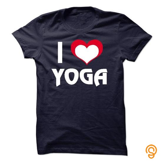 order-now-i-love-yoga-2-tee-shirts-buy-now