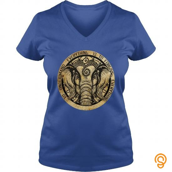 exciting-yoga-t-shirts-graphic