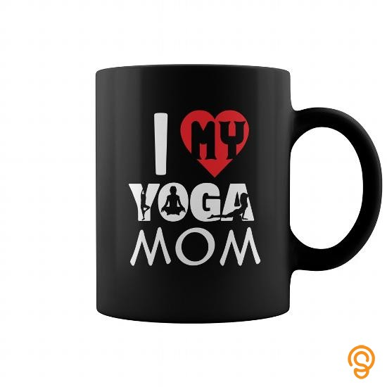 size-yoga-mug-i-love-my-yoga-mom-tee-shirts-target