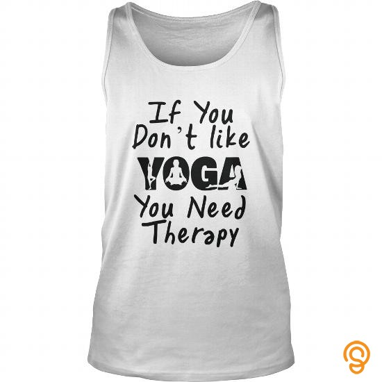 essential-yoga-t-shirt-if-you-dont-like-yoga-you-need-therapy-t-shirts-target