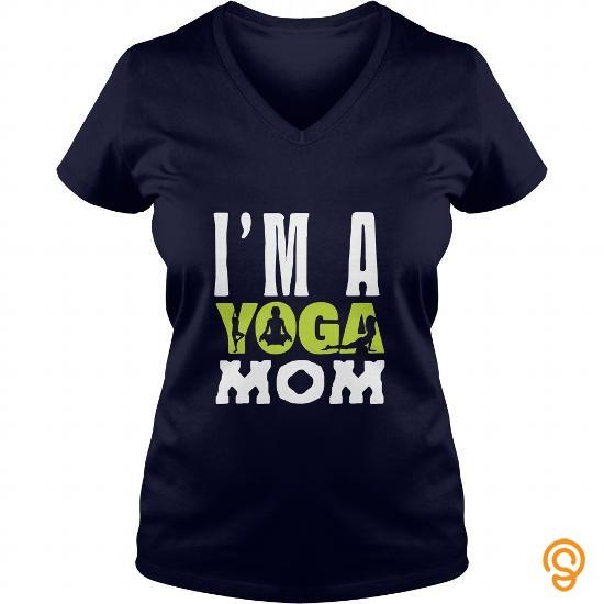 fashionable-yoga-t-shirt-im-a-yoga-mom-t-shirts-for-adults