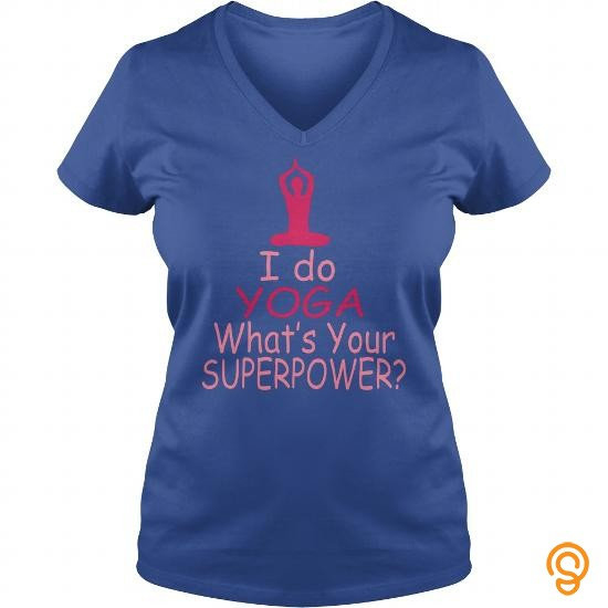 casual-i-do-yoga-whats-your-superpower-tee-shirts-clothing-brand