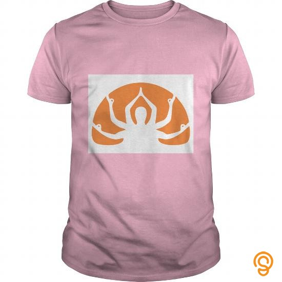 exotic-yoga-t-shirts-graphic