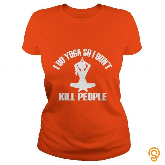 reliable-i-do-yoga-so-i-dont-kill-people-tee-shirts-target