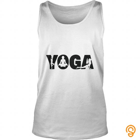 crisp-yoga-t-shirt-ii-art-on-text-t-shirts-printing