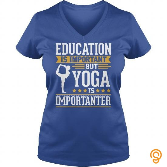 true-to-size-yoga-is-imporatnter-t-shirt-t-shirts-quotes