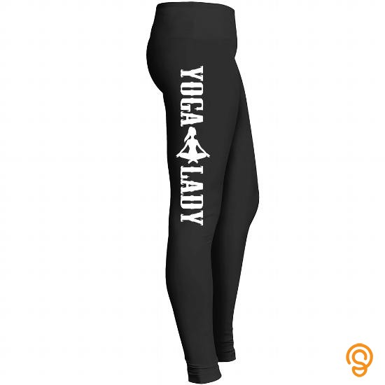 standard-fit-yoga-lady-legging-t-shirts-for-adults