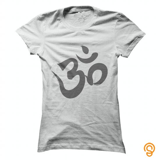 supersoft-om-dark-tee-shirts-sayings-men