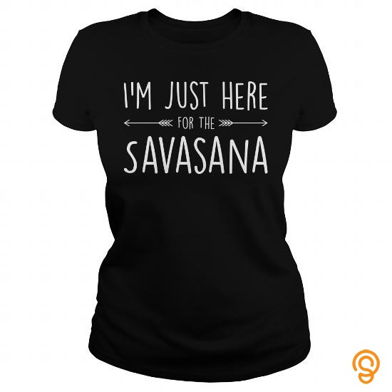 wardrobe-im-just-here-for-the-savasana-tee-shirts-sayings-men