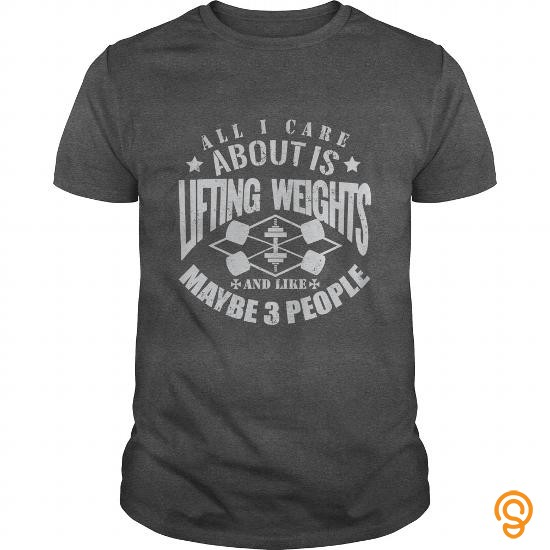 styling-all-i-care-about-is-lifting-weights-bodybuilding-gym-motivation-tee-shirts-target