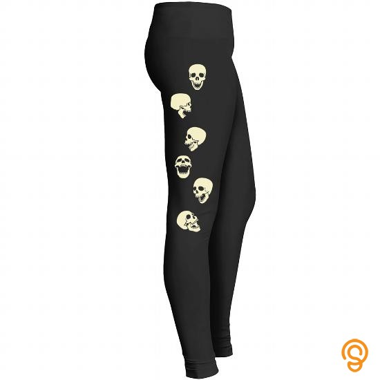 in-style-skull-leggings-t-shirts-graphic
