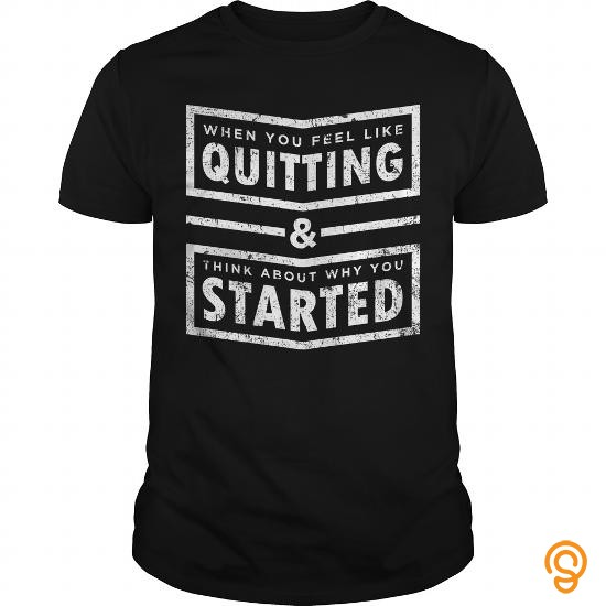 individualist-quitting-started-fitness-t-shirt-tee-shirts-design