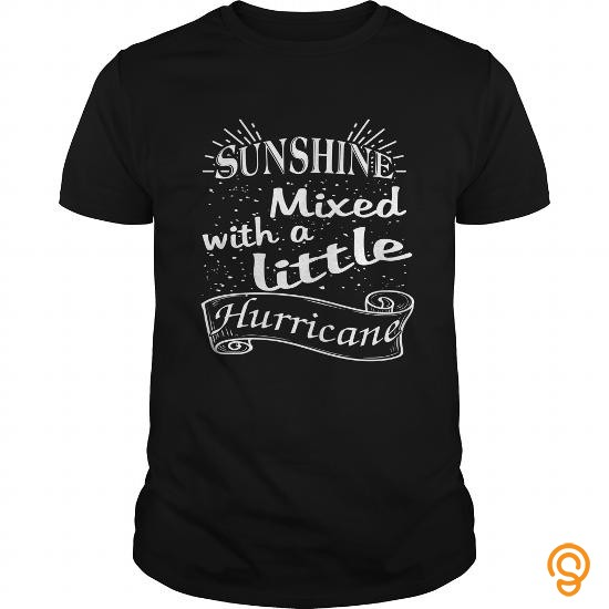 detailing-sunshine-mixed-with-a-little-hurricane-t-shirts-sayings-men