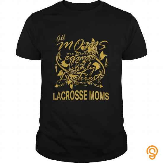 clothing-lacrosse-t-shirt-funny-lacrosse-mom-gift-proud-mom-apparel-t-shirts-for-adults