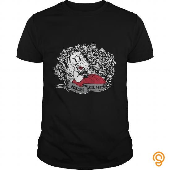 handsome-princess-till-death-aurora-tee-shirts-sayings-women