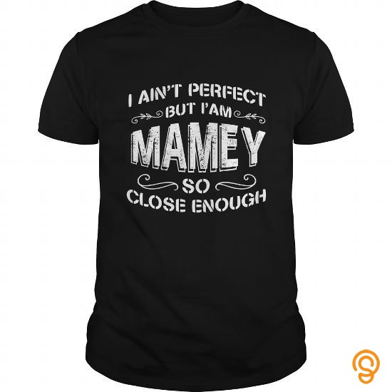 designer-i-aint-perfect-im-a-mamey-funny-gift-tee-shirts-target