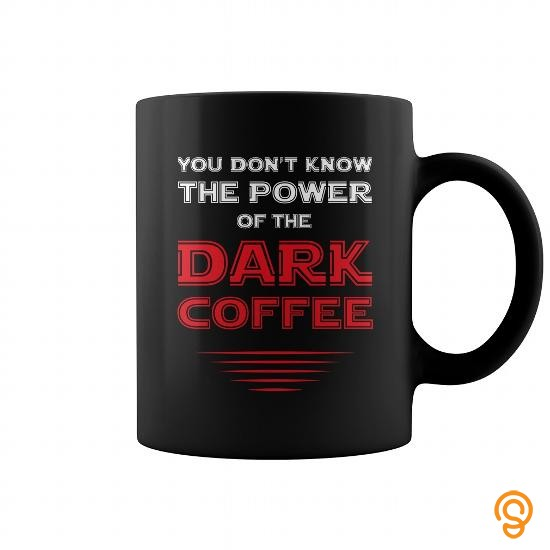 full-priced-limited-edition-dark-coffee-movie-quote-funny-mug-t-shirts-saying-ideas