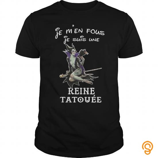 relaxed-maleficent-queen-france-i-dont-care-i-am-a-tattooed-queen-t-shirts-target