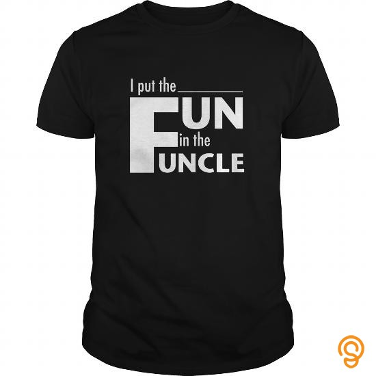 decorative-i-put-the-fun-in-the-funcle-funny-gift-t-shirts-clothes
