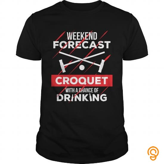 dapper-weekend-forecast-croquet-with-a-chance-of-drinking-t-shirts-clothing-company
