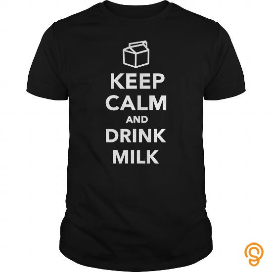 plush-keep-calm-and-drink-milk-t-shirts-saying-ideas