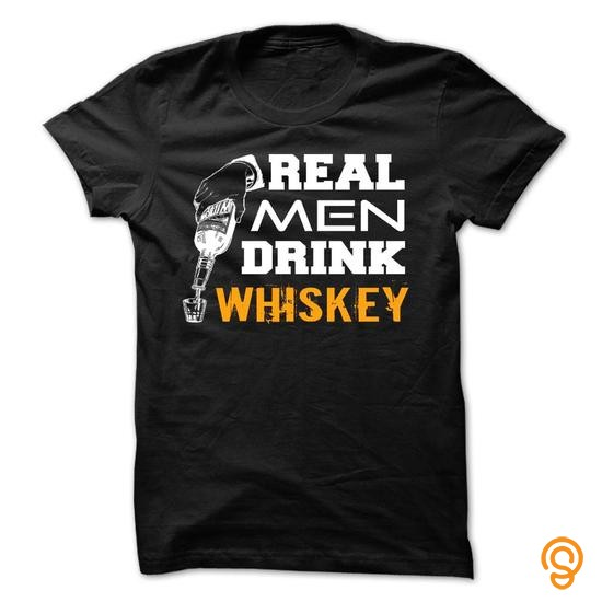 finely-detailed-real-man-drink-whisky-t-shirts-for-adults
