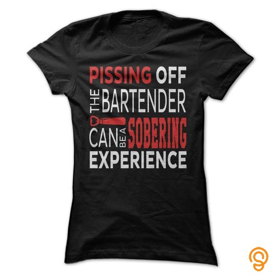 high-performance-awesome-bartender-shirt-tee-shirts-buy-now