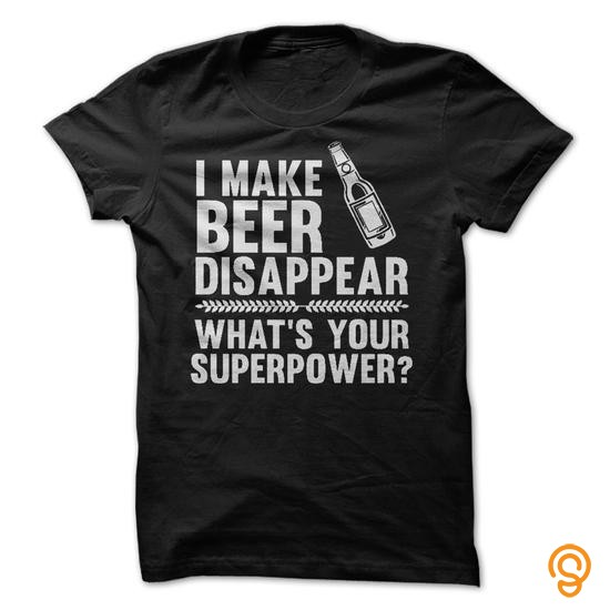 fabric-i-make-beer-disappear-t-shirts-wholesale