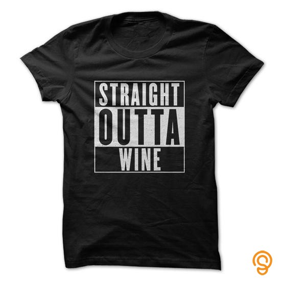 durable-straight-outta-wine-tee-shirts-quotes